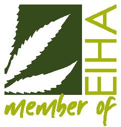 eiha icon member of lowres