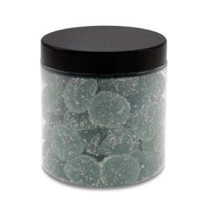 Cbd Gummies Blueberry white label