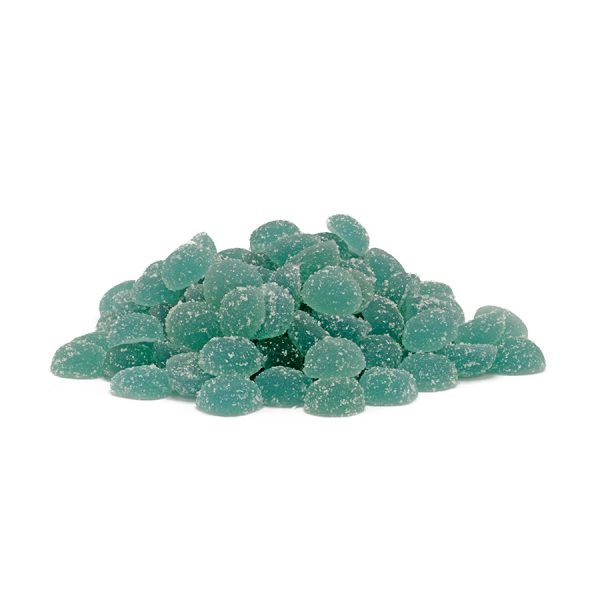 Nature Cure Cbd Gummies Bulk