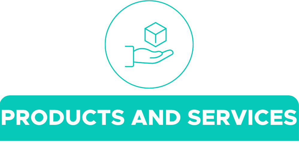 product services