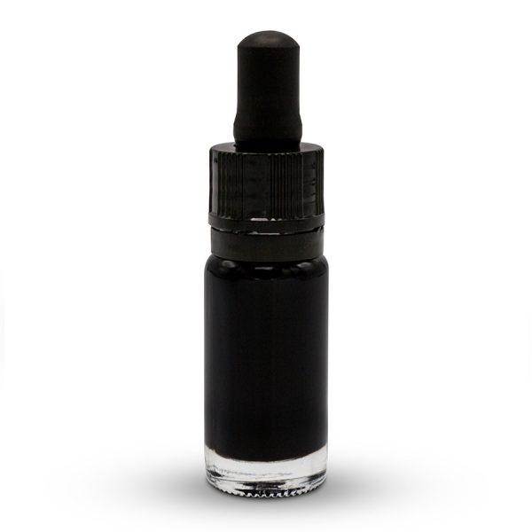 White Label Cbd Raw Oil
