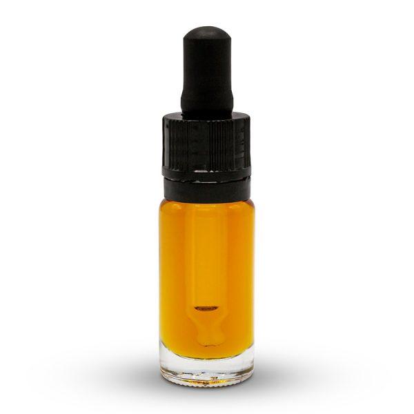 White Label CBD Oil
