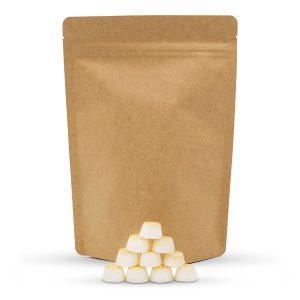 White Label Sheep Fat Bonbons