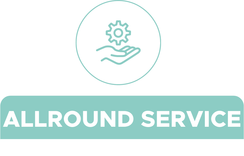 allround service